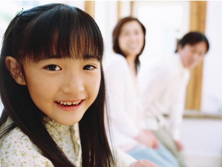 【春休み特別企画】家族旅行応援!大人1名につきお子様1名が<半額>プラン登場
