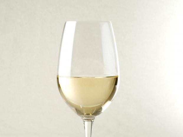 <終了>【美味旬旅】千歳ワイナリー産ワインフルボトル付きプラン登場