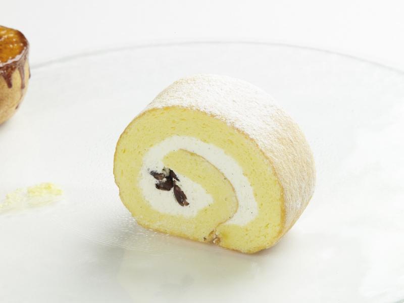 北の素材にこだわったデザートが並ぶ!「パティシエ・ラボ」