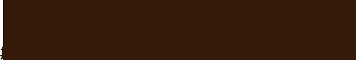 鶴雅グループとロッテのコラボレーション!ロッテ商品を使用した各館異なる特製スイーツを期間限定でランチビュッフェにご用意いたします。