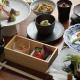 【期間限定】お手軽和食「季節の膳」