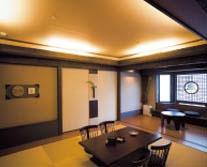 レラの館 和室